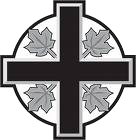 anglican church canada logo
